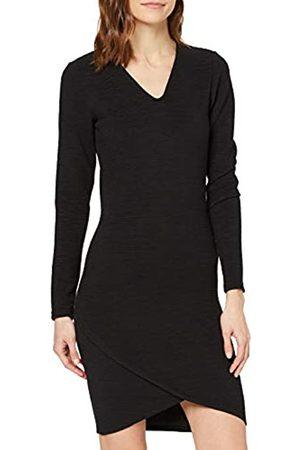 Only Women's 3096 Strellson Belt 4 cm/nos Dress