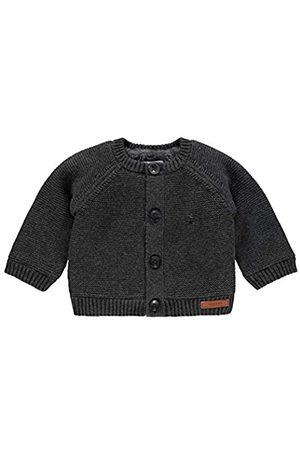 Noppies Baby-Jungen B Cardigan Knit Ls Warsaw Strickjacke