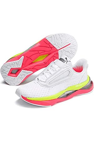 Puma Women's LQDCell Shatter XT WN's Fitness Shoes, - Alert