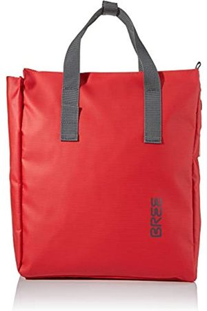 Bree Unisex 83732Casual Daypack ( 152)