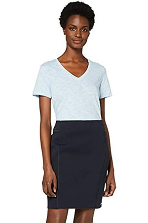 BOSS Women's Temodern2 T-Shirt
