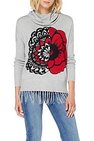 Desigual Women's Pullover MARYLEBONE Jumper
