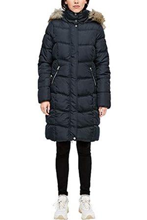 s.Oliver Women's 4E.995.52.4761 Jacket