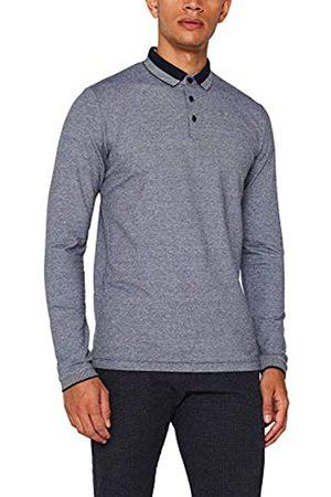 Esprit Men's 109ee2k001 Polo Shirt