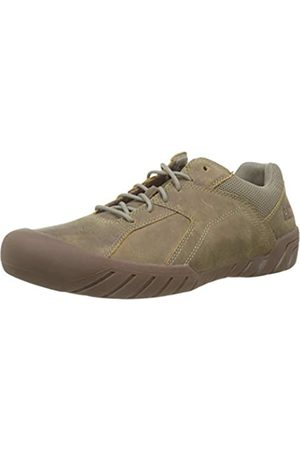 Cat Footwear Men's Haycox Trainers, (Beaned 0)