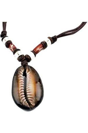 cored G09 Unisex Necklace