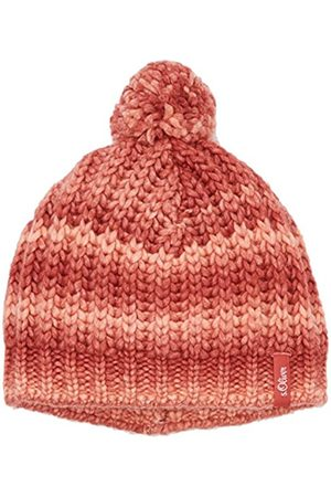 s.Oliver Girl's 73.610.92.3364 Hat