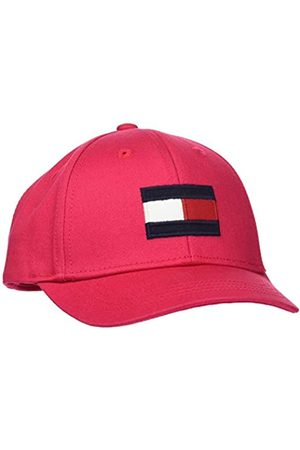 Tommy Hilfiger Baby Big Flag Cap