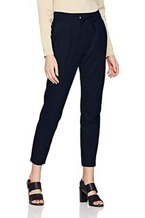 JDY Women's PRETTY Pant JRS NOOS Trouser
