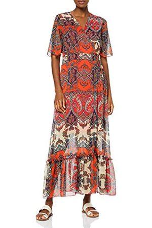 find. AN7634 Dresses