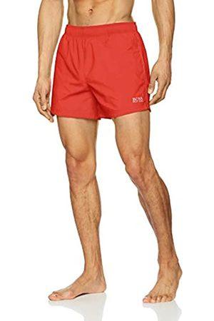 BOSS Men's Perch Short