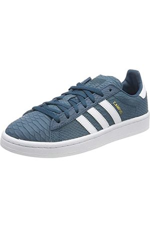 adidas Women's Campus Fitness Shoes
