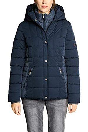 Cecil Women's 201367 Jacket