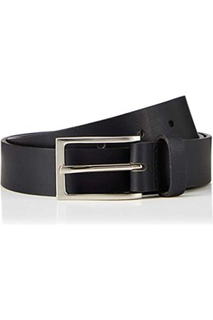 FIND 1811MBS-EV-3847 Belts for Men