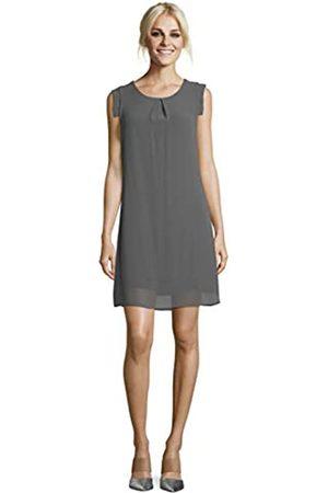 Cartoon Women's 8733/7109 Dress