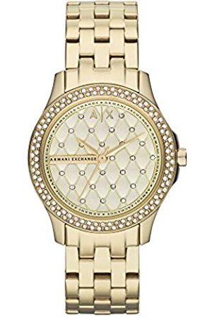 Armani Exchange Women's Watch AX5216