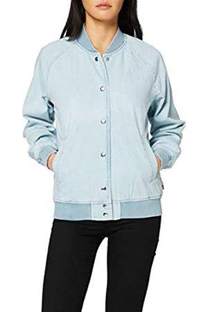 Levi's Women's Bomber Jacket