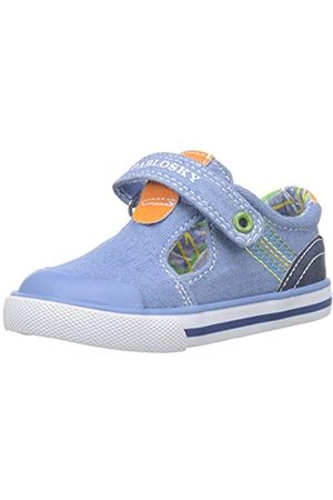 Pablosky Boys/' 277622 Slip On Trainers