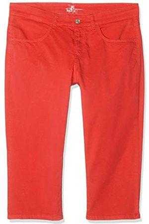 Mac Women's Capri Summer Clean Short