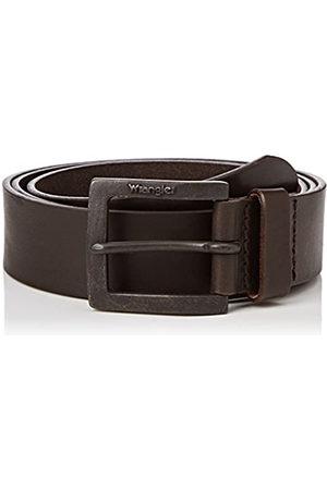 Wrangler Men's Kabel Buckle Belt