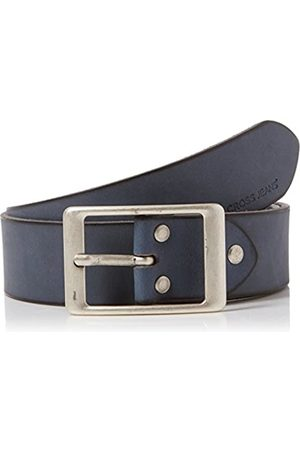 Cross 0382K Belt