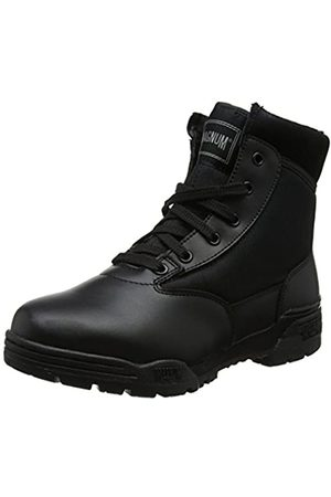 Magnum Unisex Adults Mid Work Boots, ( 21)
