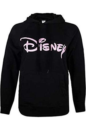 Disney Women's Logo Hoodie