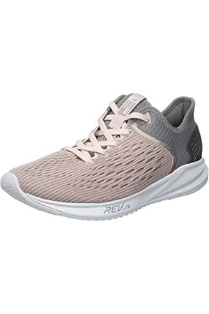 New Balance Women's Fuel Core 5000 Running Shoes, (Conch Shell/Latte Pp)