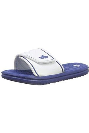 LICO Men's BARRACUDA V Shower & Bath Slippers, ( / )