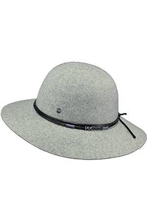 Barts Women's Sarine Hat