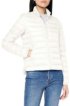 Marc O' Polo Women's 1098870003 Coat