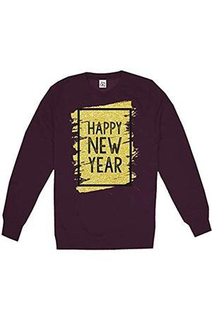 GAME ON Women's New Year Sweatshirt