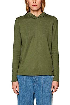 Esprit Women's 039CC1J002 Sweatshirt