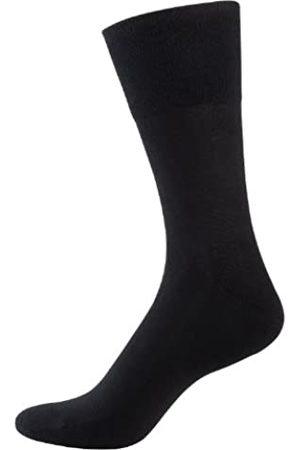 """Nur Der Men's Herren """"Aktiv Socke"""", 497587497587 Calf Socks"""