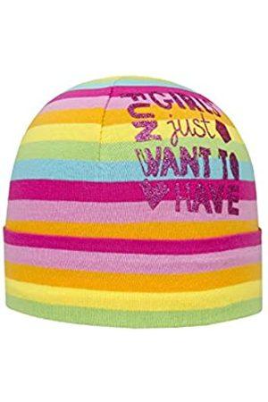 Döll Girl's Topfmütze Jersey 1815840906 Hat