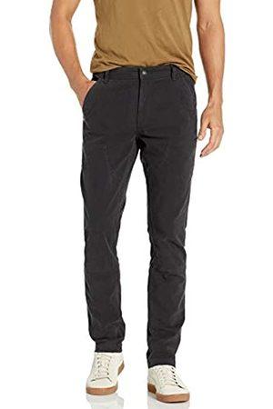 Goodthreads Skinny-fit Carpenter Pant