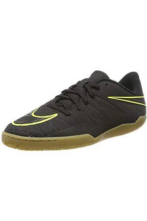 Nike Unisex Adults Hypervenomx Phelon Ii Ic Jr 749920 Football Boots, ( 749920-009)