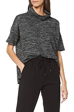 Opus Women's Gumbula Sweatshirt
