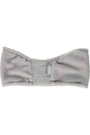 Döll Stirnband Fleece Headband