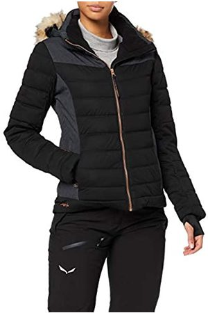 Brunotti Women's Jaciano FW1920 Snowjacket Jacket