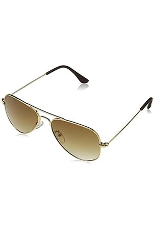 MSTRDS Boys Arthur Youth Sunglasses