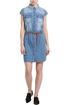 Berydale Women's Denim Dress