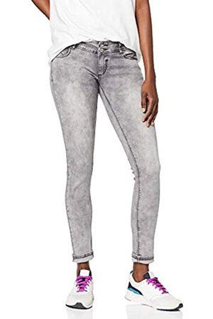 Inside Women's @SJM07SL Skinny Jeans