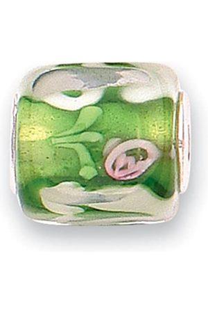 Jo Murano Glass,With Core