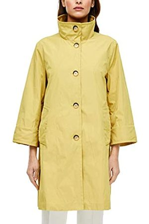 s.Oliver Women's Mantel Trenchcoat