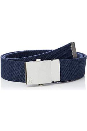 Benetton Boy's Cintura Belt