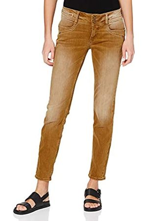 Street one Women's Jane Jeans