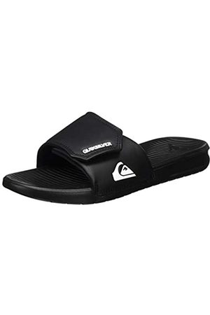 Quiksilver Men's Bright Coast Adjust Open Toe Sandals, ( / / Xkwk)