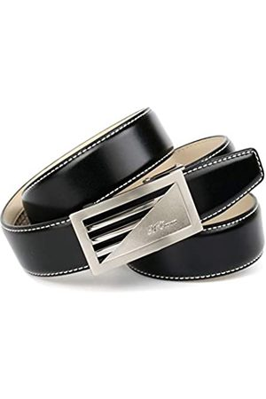 Anthoni Crown Men's J11ws10 Belt