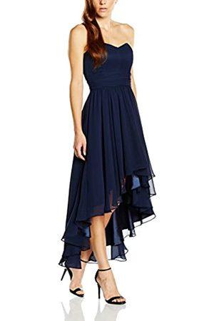 Swing Women's dress Sina